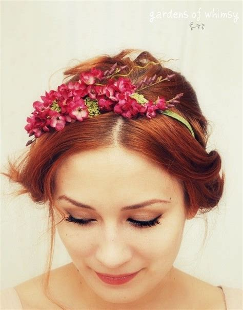 types of crown on head for hair styles 25 best ideas about crown hair on pinterest short