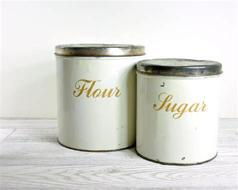 mid century canister set retro kitchen bling vintage canister set mid century kitchen canister set