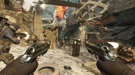 best call of duty best call of duty black ops 2 kills of the week