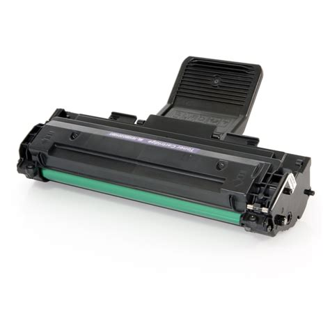 Toner Xerox Pe220 xerox pe220 siyah muadil toner