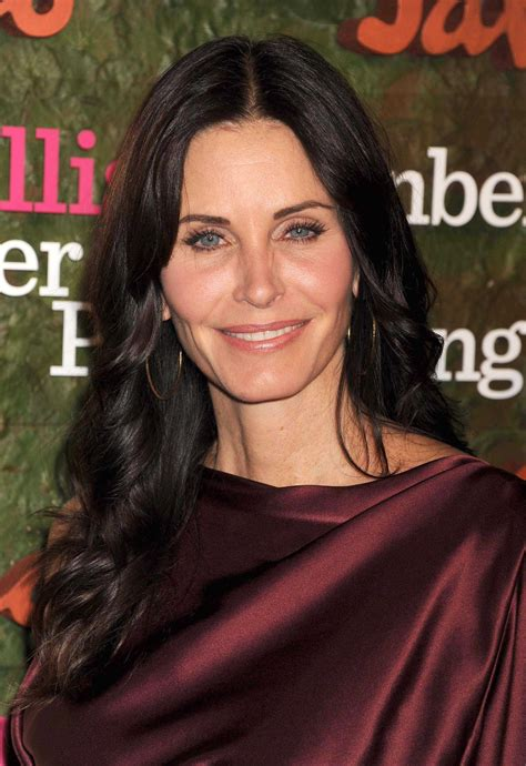 dark brown hair over 50 the 12 best long hairstyles for women over 40 and beyond