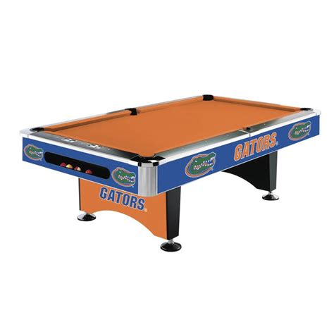 8ft pool table dimensions 17 best ideas about 8ft pool table on 7 foot