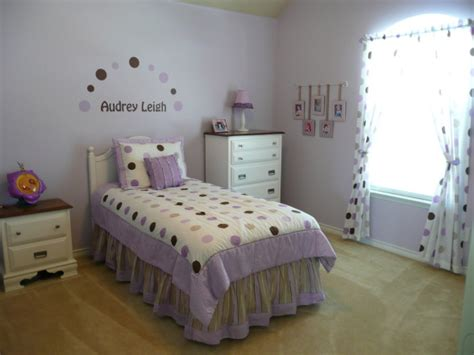 6 year old girl bedroom ideas rockin rooms girls