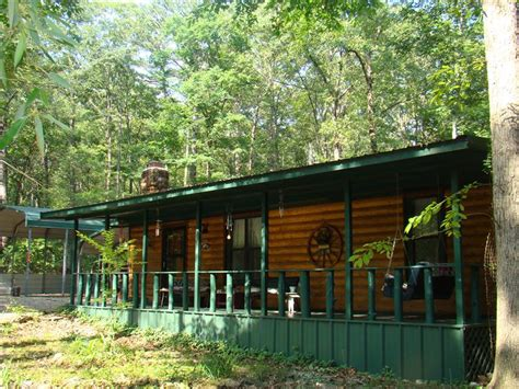 Broken Bow State Park Cabin Rentals by Hickory Hut Rental Cabin Broken Bow Ok 74728 Usa