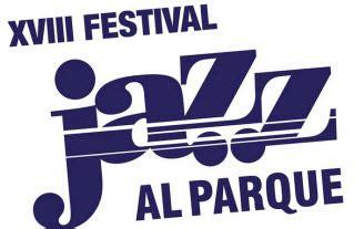 sim bogota precios fichas tcnicas y consulta de festival jazz al parque en bogot 225 2013 precios fichas