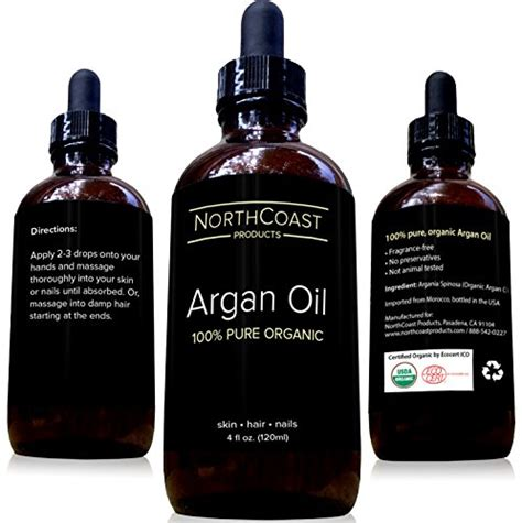 argan oil just how good is it for natural hair virgin argan oil 100 pure argan oil for hair skin