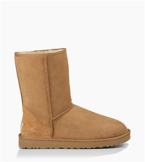 s classic boot ugg 174 official ugg