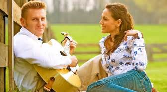 country singer joey feek s tragic powers couple s