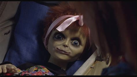 movie of chucky 2 seed of chucky 2 bing images