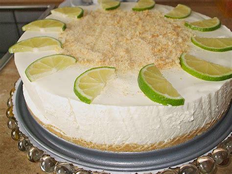 philadelphia kuchen mit g tterspeise philadelphia torte rezept mit bild jaskelema1