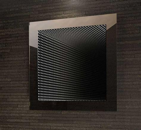 infinity spiegel spiegels met verlichting gratis levering designspiegels