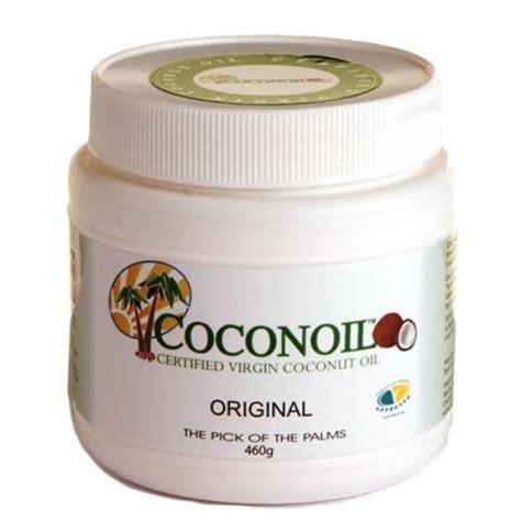 Vco Coconut Original 130 Ml coconut or not vco