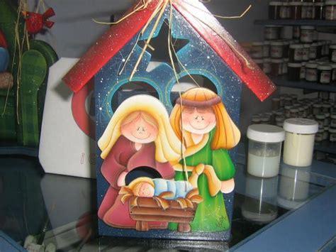 imagenes navideñas y nacimientos artesanias navide 241 as en mdf buscar con google navidad