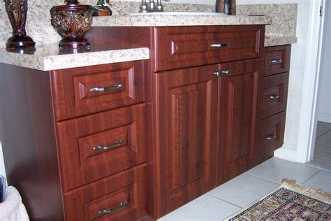 bathroom vanities cape coral fl built in wall cabinets bathroom 2017 2018 best cars