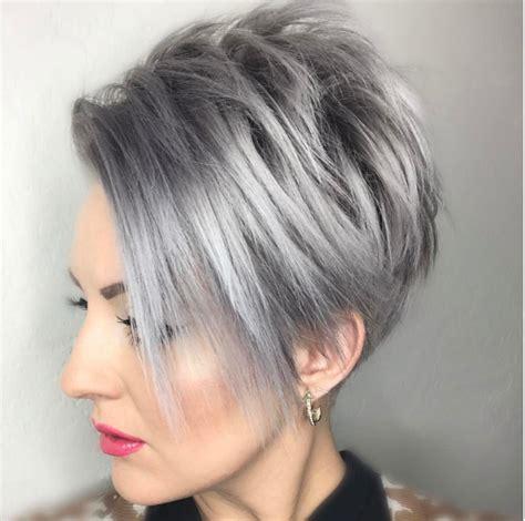 moderne frizure za 2017 moderne ženske kratke frizure friz