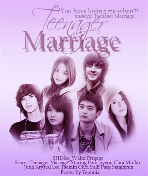 Ff exo early marriage 2 chap 3