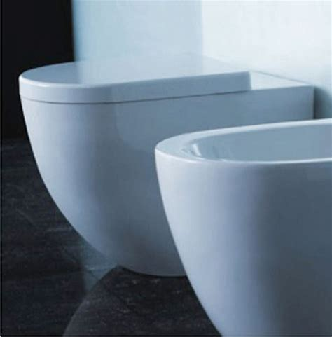 halo dual flush floor mounted toilet toilets by
