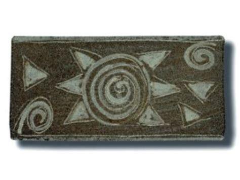 decori piastrelle piastrella decoro egeo collezione decori etnici