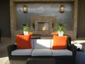 living room design ideas with fireplace beach decorating ideas for living room with fireplace living room design ideas vera wedding