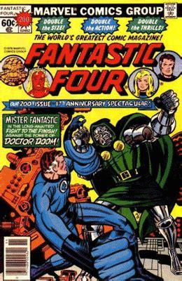 Fantastic Factory 21 marvel comics legacy spoilers 5 fantastic four covers