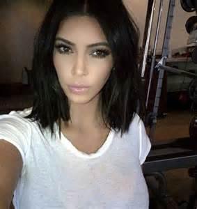 Short brunette haircuts 2015 2016 short hairstyles amp haircuts 2015