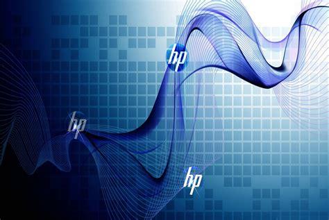 download themes for hp desktop hp desktop backgrounds wallpaper cave
