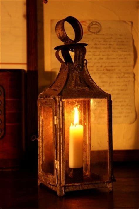 crown city vintage lighting pasadena ca 381 best primitive candle holders lanterns images on