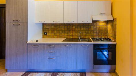 appartamenti residence appartamenti residence hydria