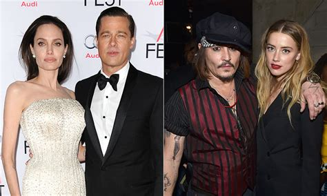 hollywood celebrities divorce snap celebrities who divorced the most photos celeb themes