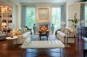 Sofa Set Chairs Damask Living Room Set Widio Design