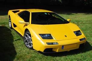 Lamborghini Countach Diablo Lamborghini Diablo Y Countach Galeria De Imagenes Taringa