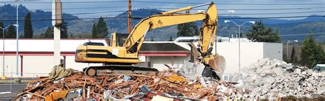 pool company lafayette ca all in one removal residential commercial demolition