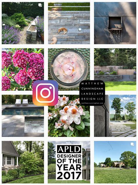 landscape layout instagram follow mcld on instagram matthew cunningham landscape