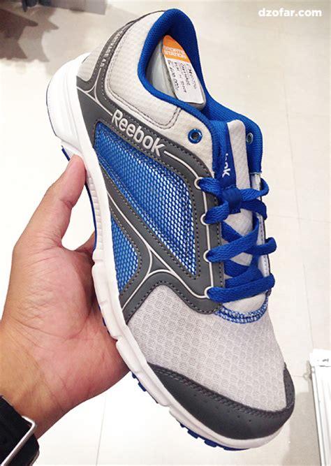 Harga Sepatu New Balance Di Bali 9 alasan kenapa harus beli reebok sang vectoria jenaka