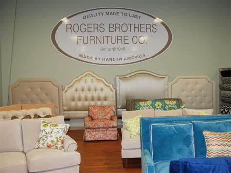 design it rogers brothers fabrics our story rogers brothers fabrics