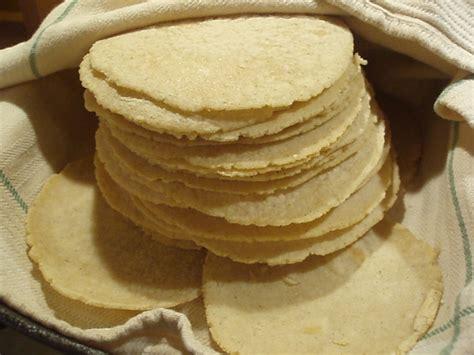 imagenes de unas tortillas tortillas de ma 237 z de viaje a m 233 xico
