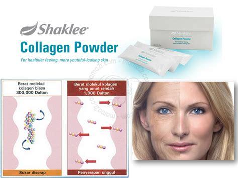 Collagen Suntik collagen powder terbaik mama2r all about health vitamins
