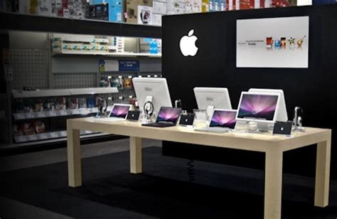 Can You Buy Apple Products With An Itunes Gift Card - from best buy to apple the transformation of retail wired
