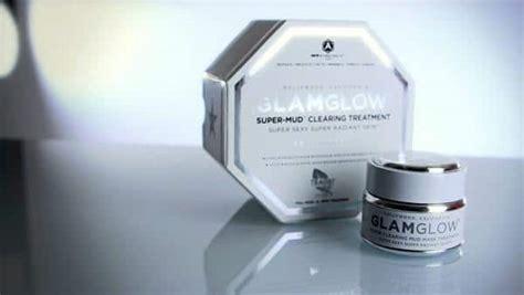 Produk Sk Ii Untuk Menghilangkan Flek Hitam 10 produk penghilang flek hitam di wajah yang bagus