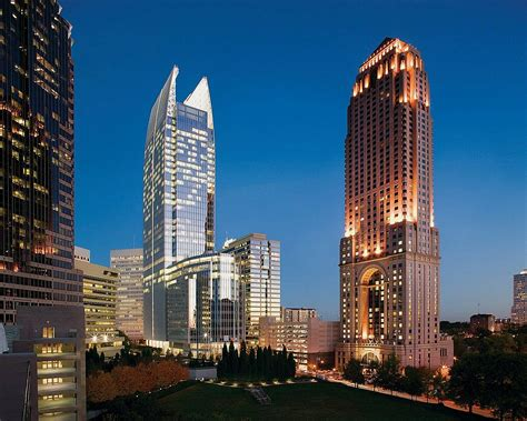 Home Design Center Alpharetta by Midtown Atlanta Continues To Be A Draw For Attorneys