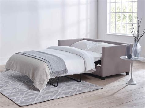 best single sofa bed 10 best sofa beds the independent