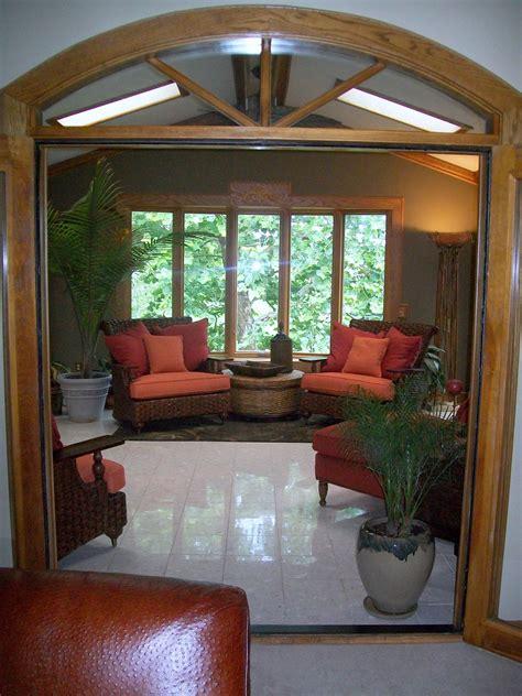 sunroom ideas cost sunroom ideas season sunrooms cost four seasons