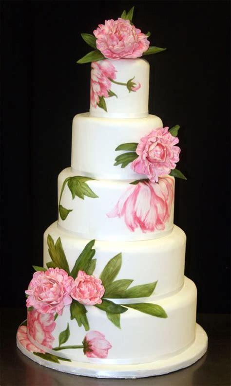 libro lomelinos cakes 27 pretty best 25 peony wedding cakes ideas on peony cake gold small wedding cakes and