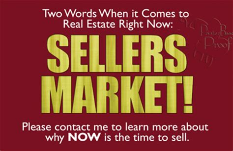 sell it the time the of the one call books real estate marketing