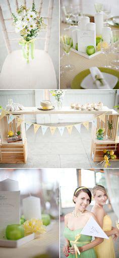 wedding lemon lime ideas on lemon limes and centerpieces