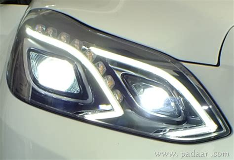 Kaca Spion Rear View Mirrors Model 250 Fi Utk Yamaha R15 mercedes e250 2014 w212 edition price 45 lakhs review specifications photos page 3