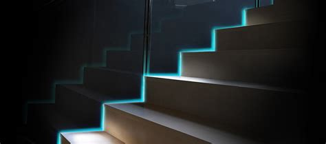 18 amazing led strip lighting ideas for your next project sirs e amazing led strip lighting home design inspirations