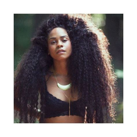 black women with extremely long hair black girl long curly hair www pixshark com images