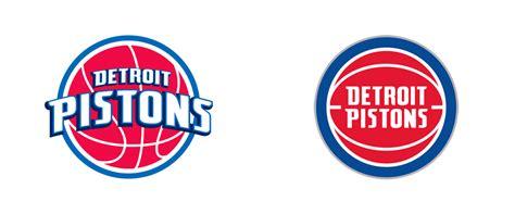 michael weinstein nba logo redesigns detroit pistons detroit pistons logo png 12 000 vector logos