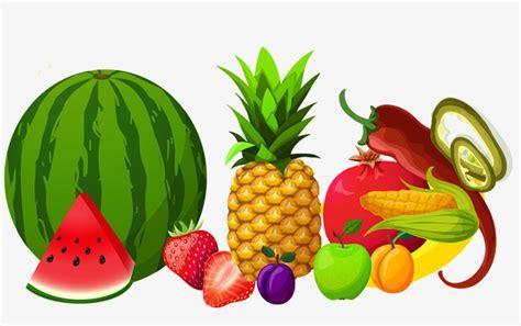 imagenes animadas de frutas y verduras dibujos de frutas y verduras dibujos animados de